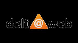 deltaweb-logo