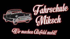 fahrschule-miksch-logo