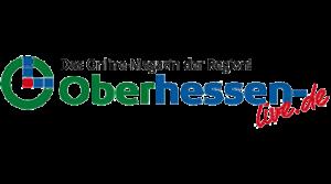 oberhessen-live-logo