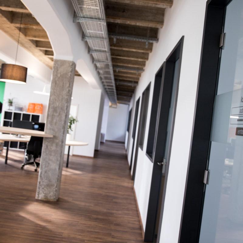 2017-09-08 vobitz Büro-4757
