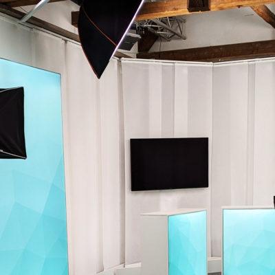 vobitz-studio