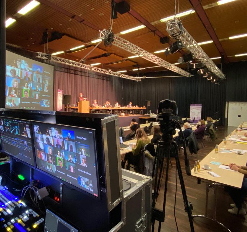 vobitz-studio-hybrid-event-1