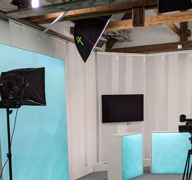 vobitz-studio-setting